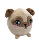 Squeezamals 3.5 Inch Pets Assorted Season 2