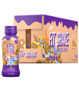 Alani Nu Fit Shake Munchies