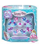 Twisty Petz Series 3 Unicorn Family Pack Collectible Bracelet Set