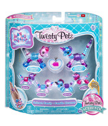 Twisty Petz Series 3 Unicorn Family Pack Collectible Bracelet Set