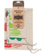 Now Designs Produce Bag Shop Local