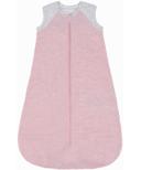 Juddlies Organic Raglan Dream Sack 1 TOG Dogwood Pink