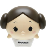 Lip Smackers Tsum Tsum Lip Balm Princess Leia