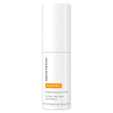 NEOSTRATA Brightening Eye Cream