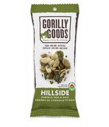 Gorilly Goods Hillside Pumpkin Seed and Kale