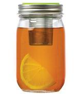 Jarware Tea Infuser