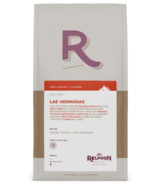 Reunion Coffee Roasters Colombia Las Hermosas