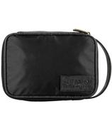 Buffalo Will Boxed Zip Around Toiletry Kit