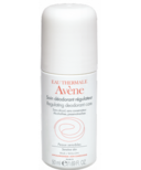 Avene Regulating Deodorant Care