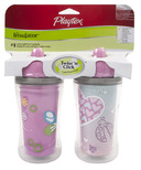 Playtex Insulator Spout Cups