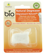 Bio Green Crystals Natural Degreaser