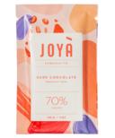 JOYA Dark Chocolate 70%