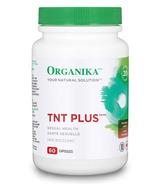 Organika TNT Plus