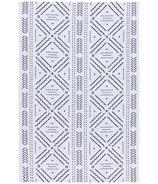 Now Designs Tea Towel Set Onyx