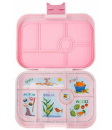 Yumbox Original Hollywood Pink