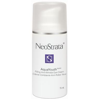 Neostrata AquaYouth Filling Anti-Wrinkle Eye Cream