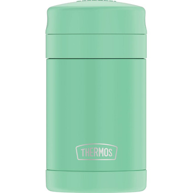 Thermos FUNtainer Insulated Food Jar Sea Foam