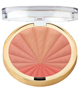 Milani Color Harmony Blush Palette Corail Beams