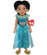 Ty Disney Princess Jasmine