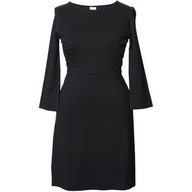 Boob Audrey Dress 3/4 Sleeve
