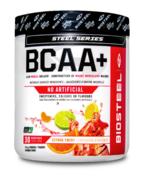 BioSteel Sports Natural BCCA+Citrus Twist
