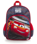 Heys Disney Kids Backpack Cars