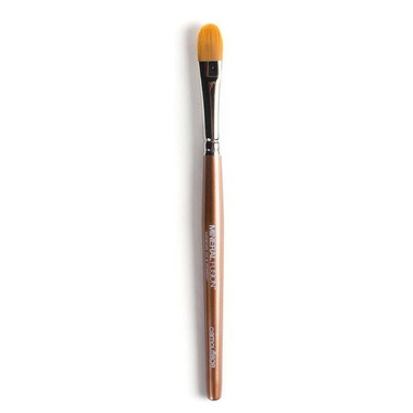 Mineral Fusion Camouflage Concealer Brush