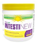 Renew Life IntestiNEW Powder