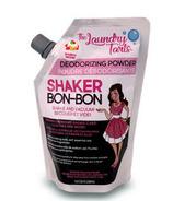 The Laundry Tarts Shaker Bon Bon Deodorizing Powder Strawberry Shortcake