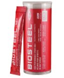 BioSteel High Performance Sports Drink Mixed Berry