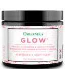 Organika Schisandra Berry & Hibiscus Powder Glow