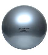 Thera-Band Ball