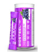 BioSteel Sports Hydration Mix Grape