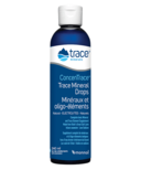Trace Minerals Trace Concentrace Drops