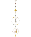 Pehr Designs Petit Pehr Magical Forest Hoop Mobile