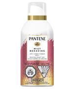 Pantene Mist Behaving Dry Conditioner Mist Coconut Milk & Jojoba Oil