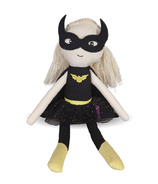 Great Pretenders Betty The Batgirl Doll
