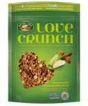 Nature's Path Love Crunch Premium Granola Apple Chia Crumble