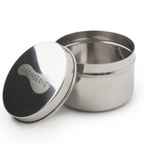 U-Konserve Big Mini Stainless Steel Container
