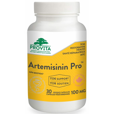 Provita Artemisinin Pro