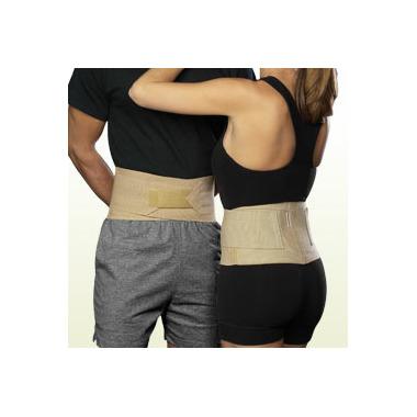 Formedica Posture Support Belt