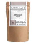Lake & Oak Tea Co. Chaga Coconut Chai Tea