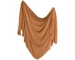Cooper Pearls Couvertures d'emmaillotage en tricot