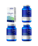 SISU Adult Health Maintenance Bundle