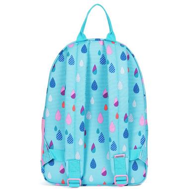 Parkland Edison Toddler Backpack Puddles