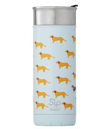 S'ip Super Dog Travel Mug