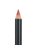 Living Nature Lip Pencil