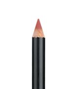 Living Nature Lip Pencil