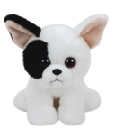 Ty Beanie Boo's Marcel The Dog
