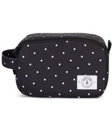 Parkland Valley Pouch Polka Dots